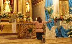 (Italiano) Richieste di preghiere della 3^ settimana di dicembre 2016