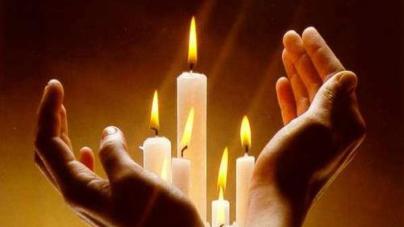 (Italiano) Richieste di preghiere della 2^ settimana di febbraio 2017
