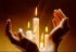 Richieste di preghiere della 2^ settimana di febbraio 2020