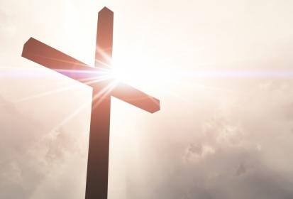 (Italiano) Richieste di preghiere della 4^ settimana di giugno 2020