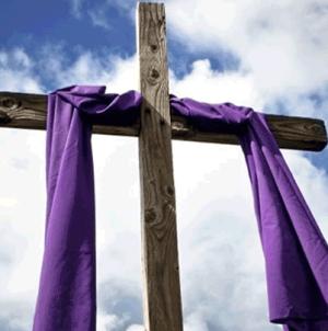 Richieste di preghiere della 2^ settimana di marzo 2018