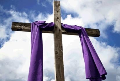 Richieste di preghiere della 2^ settimana di marzo 2017