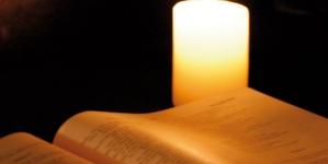 Richieste di preghiere della 1^ settimana di maggio 2020