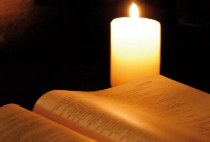 (Italiano) Richieste di preghiere della 1^ settimana di maggio 2020