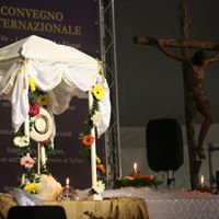 (Italiano) 30° Convegno Internazionale – cronaca terzo giorno