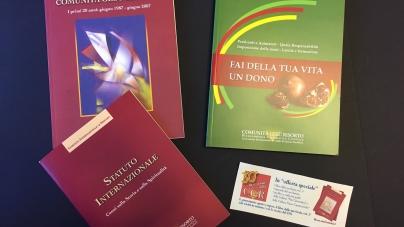 (Italiano) STIAMO PER COMPIERE 30 ANNI DI STORIA