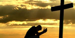 (Italiano) Richieste di preghiere della 2^ settimana di aprile 2017