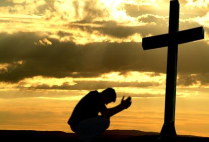 Richieste di preghiere della 2^ settimana di aprile 2017