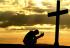Richieste di Preghiere della 3^ settimana di febbraio 2018
