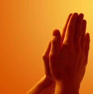 Richieste di Preghiere della 4^ settimana di giugno 2018