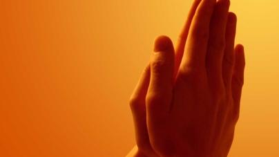 (Italiano) Richieste di Preghiere della 4^ settimana di giugno 2018