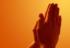(Italiano) Richieste di preghiere della 4^ settimana di settembre 2019