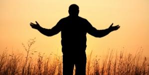 (Italiano) Richieste di preghiere della 4^ settimana di aprile 2017
