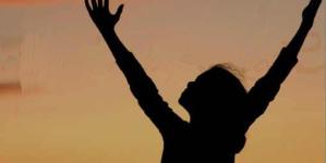 Richieste di preghiere della 3^ settimana di maggio 2017