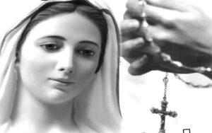 preghiamo-maria-home-web