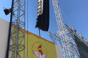 Circo Massimo struttura