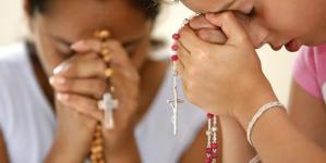 Richieste di preghiere della 3^ settimana di aprile 2020