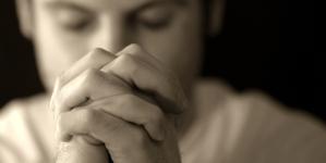 Richieste di preghiere della 1^ settimana si febbraio 2018