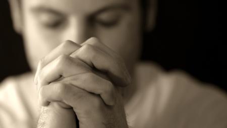 Richieste di preghiere della 1^ settimana di febbraio 2018