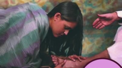 (Italiano) PERU' Arequipa – Seminario vida nueva en el espíritu