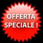 0001916_prodotti-in-offerta-speciale