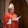 Il Vescovo Parmeggiani di Tivoli ha incontrato la CGR