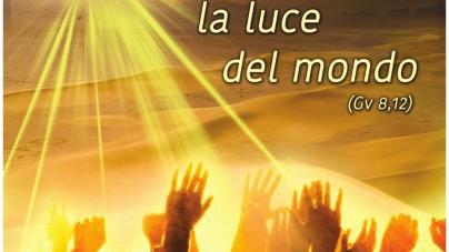 (Italiano) 31 Convegno Internazionale
