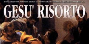 (Italiano) Rivista Marzo 2018
