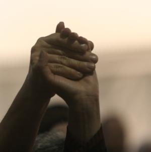 Richieste di Preghiere della 1^ settimana di luglio 2018