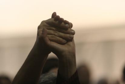 (Italiano) Richieste di preghiere della 3^ settimana di maggio 2019