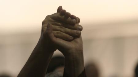 (Italiano) Richieste di preghiere della 1^ settimana di ottobre 2019
