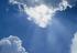 Richieste di preghiere della 4^ settimana di gennaio 2019