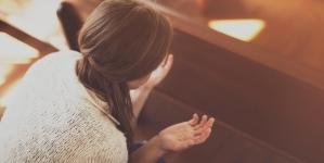 Richieste di Preghiere della 3^ settimana di aprile 2018