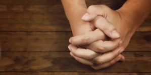 (Italiano) Richieste di Preghiere della 1^ settimana di aprile 2018
