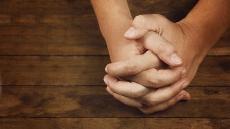 Richieste di Preghiere della 1^ settimana di aprile 2018