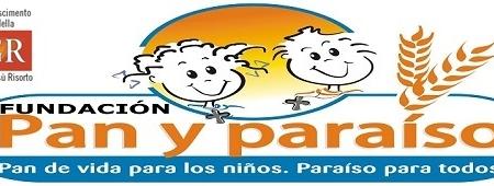 (Italiano) 5×1000 Pane e Paradiso