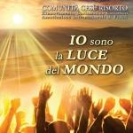 CD_iosonolalucedelmondo