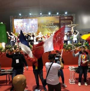 XXXI Convegno Internazionale – Cronaca Quarto Giorno