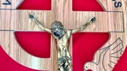 (Italiano) Pentecoste 2018