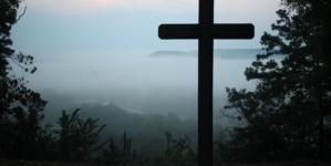 Richieste di preghiere della 4^ settimana di aprile 2020