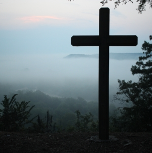 (Italiano) Richieste di preghiere della 3^ settimana di febbraio 2020
