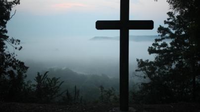 Richieste di preghiere della 2^ settimana di ottobre 2019