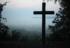 Richieste di Preghiere della 4^ settimana di maggio 2018