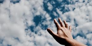(Italiano) Richieste di preghiere della 1^ settimana di giugno 2020