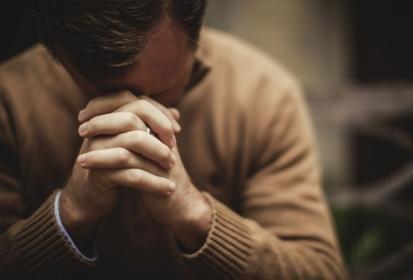 (Italiano) Richieste di Preghiere della 1^ settimana di ottobre 2018