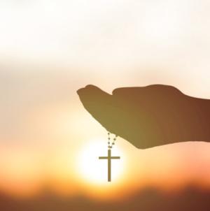 (Italiano) Richieste di Preghiere della 4^ settimana di luglio 2018