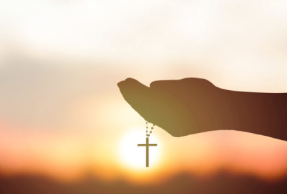 Richieste di Preghiere della 4^ settimana di aprile 2018