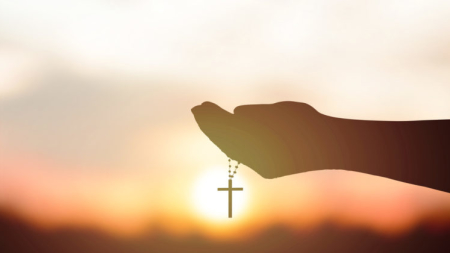 Richieste di Preghiere della 4^ settimana di luglio 2018