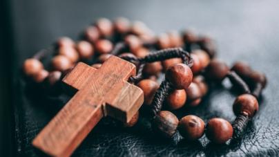 (Italiano) Richieste di Preghiere della 1^ settimana di giugno 2018