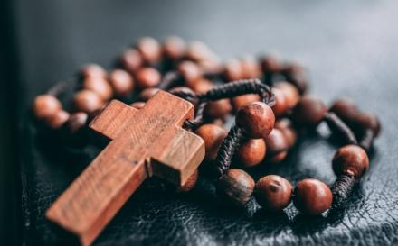 Richieste di Preghiere della 1^ settimana di giugno 2018